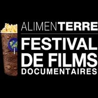 Festival de films documentaires ALIMENTERRE